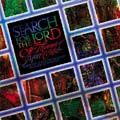 Search for the Lord [CD]