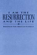 I Am the Resurrection and the Life [Solo Instrument Songbook]