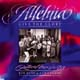 Alleluia! Give the Glory [CD]