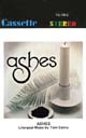 Ashes [Guitar Songbook]