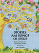 Stories and Songs of Jesus [Guitar Songbook]