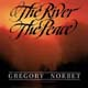 The River, The Peace [CD]