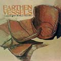 Earthen Vessels [MP3]
