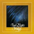 On Eagle's Wings [CD]