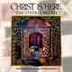 Christ Is Here [Choral Songbook]