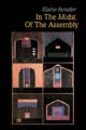 In the Midst of the Assembly [Book Softcover]