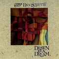 Drawn by a Dream [CD]