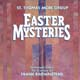 Easter Mysteries  [CD]
