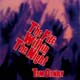 The Fire Within the Night [CD]
