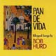 Pan de Vida [Guitar Songbook]