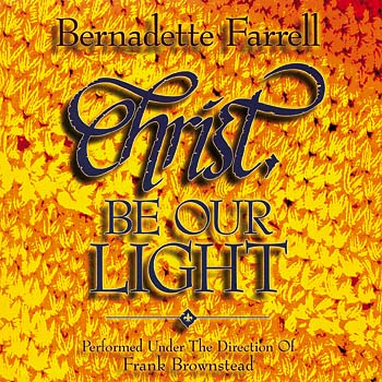 Christ, Be Our Light [CD] | OCP.org