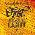 Christ, Be Our Light [CD]