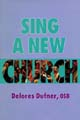 Sing a New Church [Hymn Book]