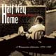 Half Way Home [CD]