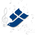 Salmo 46: Dios Asciende [Keyboard Accompaniment - Downloadable]