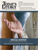 Today&#039;s Liturgy: Special Edition for the New Roman Missal [Magazine - Downloadable]