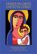 Unidos en Cristo/United in Christ + Música - Suscripción [Misal]