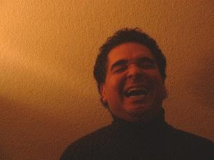 Jaime Cortez