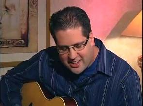 Santiago Fernandez